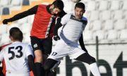 Локомотив Пловдив с победа в предсезонна контрола