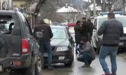 Освободиха срещу 5000 лева задържания за смъртта на 8-годишно момче в Мездра