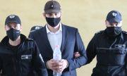 Кристиан Николов отново застана пред съда (СНИМКИ)