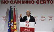 Управляващите спечелиха регионалния вот в Португалия