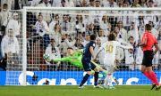 Куп кадрови проблеми в Реал преди Интер