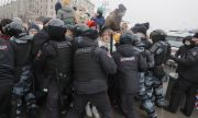 Нов призив за протести в Русия