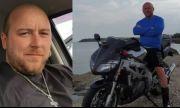Откриха трупа на изчезналия моторист Димитър, мистерия около смъртта му