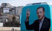 Разследват гръцки вестник за обида срещу Ердоган