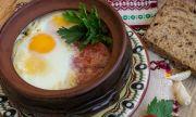 Рецепта за вечеря: Лесни и вкусни гювечета