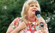 Татяна Кристи: ИТН е задкулисие, поредният мутренски проект