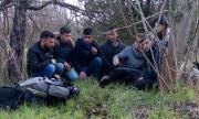 Ердоган отвърза тихомълком мигрантите към Европа