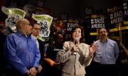Кейти Хокул е новият губернатор на Ню Йорк
