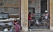 """Хизбула"": Нямаме склад на пристанището в Бейрут"