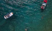 Гърция предлага подводен туризъм