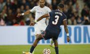 Реал Мадрид поглежда към ас на ПСЖ
