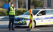 Външно обеща да окаже подкрепа на българските шофьори