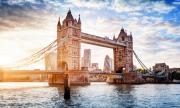 Външно потвърди: Задължителна карантина във Великобритания