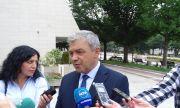 Окончателно: Кметът на Благоевград е аут от поста си