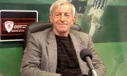 Легенда на Локо Пд за мача с Левски: Ние сме по-добрият отбор
