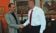 Борисов, Горанов и НАП са знаели за далаверите в хазарта и са разтваряли чадър над Черепа от години