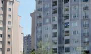 По-изгодно ли е да купите жилище при съседите
