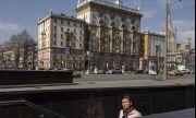 Русия гони американски дипломати
