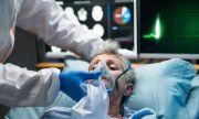 Мъж възкръсна след клинична смърт от COVID-19 и разказа