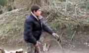 Армения използва деца за войници в окупирания Нагорни Карабах