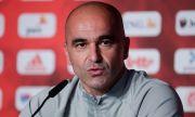 Национален селекционер може да смени Куман в Барселона