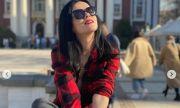 Мона Гочева с 30-дневно предизвикателство
