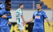 Левски с нов удар: На Герена се разбраха с универсален футболист!