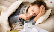 Най-честите грешки при лечението на настинка