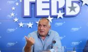 Бойко Борисов: Нужен е пълен локдаун за правителството! Нямат успешен министър!