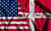 САЩ шпионирали европейски политици с помощта на Дания