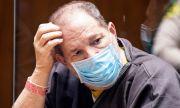 Харви Уайнстийн отново отрече всички обвинения в сексуално насилие