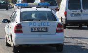 Пешеходка загина, пометена от шофьор на лек автомобил в Русе