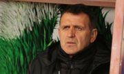 Акрапович ще прави доста промени за мача с Лудогорец