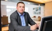 Кметът на Свищов дарява заплатата си за борбата срещу COVID-19