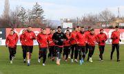 Локомотив София ще се подсили с познати имена