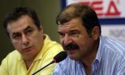Георги Атанасов: Нормалните хора знаят, че 11-те гласа на Боби Михайлов са резултат от корупционни схеми