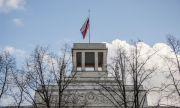 Германия предлага сътрудничество с Русия