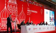 Нов скандал разтърси Международната боксова асоциация