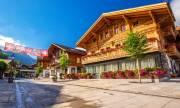 Жилищата в Швейцария остават недостъпни