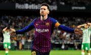 Кандидат за президент на Барселона щял да преименува