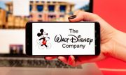Walt Disney съкращава 32 000 служители заради коронавируса