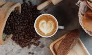 4 грешки при приготвянето на кафе развалят вкуса му