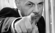 Дончев се подигра на Стратегическия съвет на Радев
