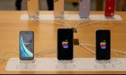 Разкриха кой ще е бюджетният iPhone и колко ще струва