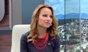 Ето защо Мария Цънцарова отказа да наследи Хекимян
