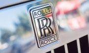Малките модулни реактори ще помогнат на Rolls-Royce да постигне нулеви въглеродни емисии