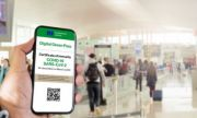 Над 85 000 българи с бърз антигенен тест остават без сертификат