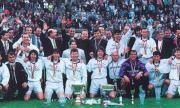 Венци Стефанов си спомни за скандалния финал преди 24 години