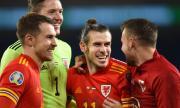 Добра новина за България! Бейл няма да играе срещу националния ни тим