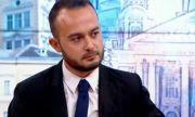 Математикът Велков с нова плашеща прогноза за смъртността от COVID-19 в България